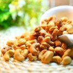 Pflanzenbasiert vs. Molke: Gegenseitige Vorteile von 310 Nutrition Protein Pulver Optionen
